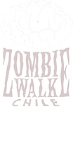 zombie walk chile.png