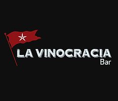 VINOCRACIA.png