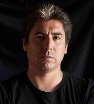 Daniel-Vivanco.jpg