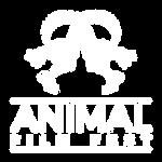 Logotipo_ANIMALFilmFest_Craneos.png