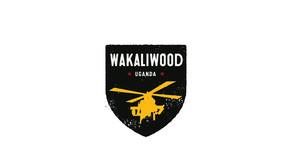 """""""Naciste Para Ver Esta Película""""                     El Cine de Wakaliwood"""