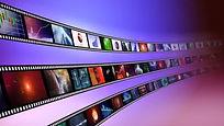 depositphotos_19816169-stock-video-loop-