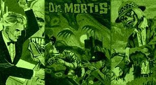 dr mortis.png