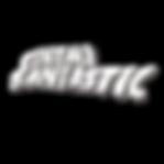 Logo_CinemaSantastic.png