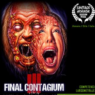 ILL. Final Contagium