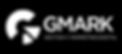 LogoGmark-bn.png