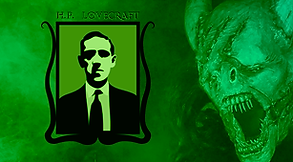 lovecraft.png