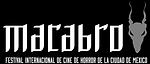 logo-MACABRO_fondo-negro.png