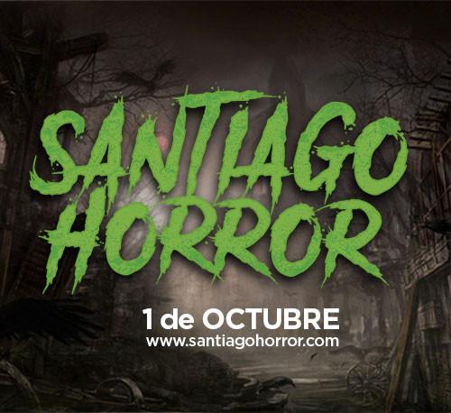 E-tickets 01 octubre