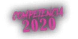 COMPETENCIA 2020.png