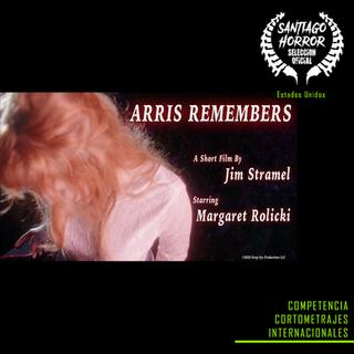 Arris Remembers