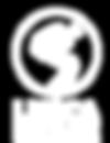 Logo-Lusca-Blanco.png