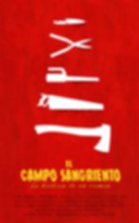 18-poster_El Campo Sangriento.jpg