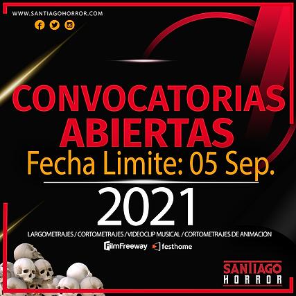 LLAMADO CONVOCATORIAS ESPAÑOL.png