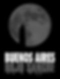 LogoBARS2011.png