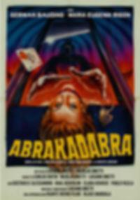 WEB-poster_ABRAKADABRA.jpg