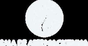 logo.saladeartemackenna blanco .png