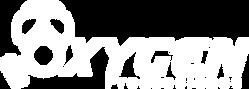 logotipo_oxygen_blanco_150dpi.png