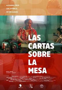 30-poster_LAS CARTAS SOBRE LA MESA.jpg