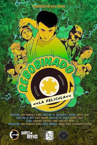 Rebobinado Poster.jpg