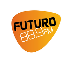 1200px-Futuro.svg.png