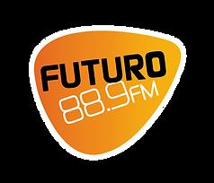 1200px-Futuro.svg.png