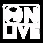 OnLive Vertical blanco.png