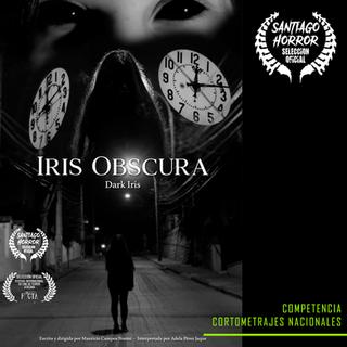 Iris Obscura