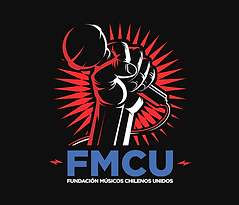 FMCU.png