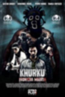 poster khurku 2019.jpg