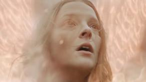 "A24 Films ""Saint Maud"""
