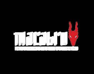logo final macabro CURVAS (1).png
