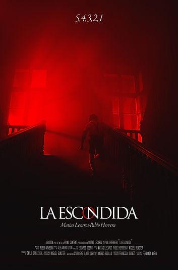 38-poster_La Escondida.jpg