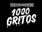 bn-1000-gritos.png