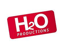 H2OCH.jpg