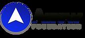 _Arrow Foundation_2017_PNG_flat circle.p