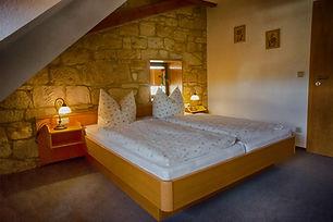 Zimmer KFB9.jpg