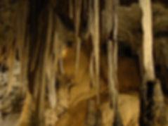 caves-274585_1920.jpg