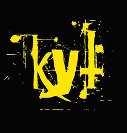 KYT logo-2001