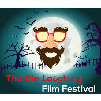 Die Laughing Film Festival - 2019