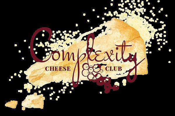 CCClub.png