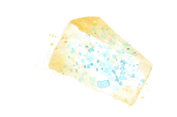 bluecheese.png