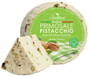 Let's get cheesy, picnic style!