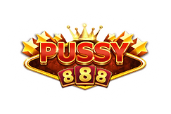 logo_pussy888-300x200.png