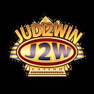 j2w3.png