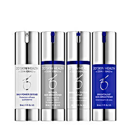ZO-SKIN-BRIGHTENING-PROGRAM-TEXTURE-KIT