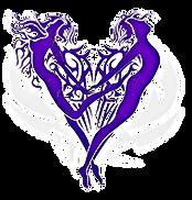 Angeli Medispa logo