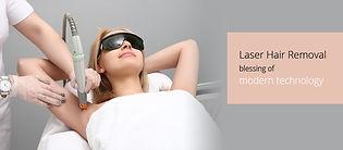 laser-hair-removal-for-women.jpg