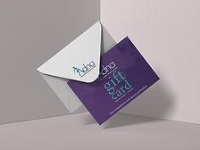 Adna weight loss gift card.jpg