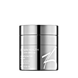ZO-Growth-factor-serum